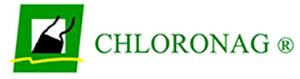 Chloronag®